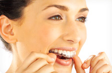 Invisalign Services at Jilek DDS